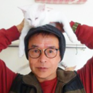 田中祥一(保護猫カフェGoodLuck  )