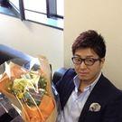 田﨑 太郎