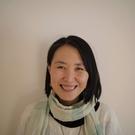 いばらき原発県民投票の会 共同代表 姜 咲知子