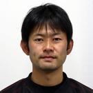 武田理(筑波大学 スポーツR&Dコア 研究員)