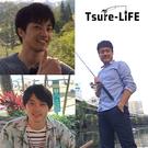 TSURe-LiFEプロジェクトチーム