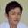 野原 幹司(大学院歯学研究科 顎口腔機能治療学准教授)