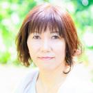 大川 明美(NPO法人予防医療健康大学)