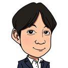 Kiichi Omata