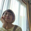 妹尾 紀子