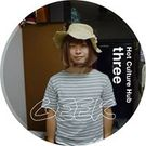 Noboru Kishida