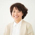 NPO法人永瀬清子生家保存会