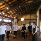 島根大学 地域デザインプロジェクト