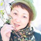 Rie Miyajima