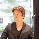 Yoshio Ikeda