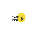 株式会社TABIPPO