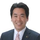 大阪府箕面市長 倉田哲郎