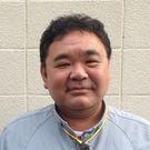 堀内国男(NPO法人地域人材開発フォーラム代表)