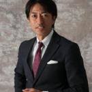 時野谷光弘 株式会社トキノカンパニー代表取締役