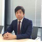 亀井 昭宏