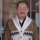 佐々木龍夫