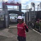 Chieko Inada