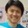 高橋賢 Office K代表 合同会社SLIST代表社員