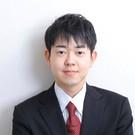 粂原 圭太郎(「粂原学園」代表&競技かるた名人)