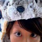 Yumiko Saito