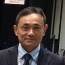 齊藤 康(日本刺繍紅会)