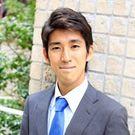 鈴木 健治郎