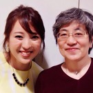maggie's tokyo 秋山正子&鈴木美穂