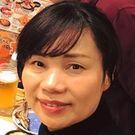 Kazuko Ando