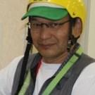 渡邉俊夫 (ちば→とうほくボランティアバス)