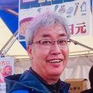 鈴木 克裕