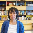 Fukuko Aoki