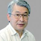 仁賀定夫 / NPO法人代表