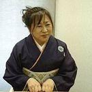 豊田 眞弓