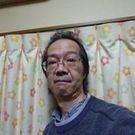 池田 孝宏