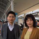 Kazumi Takahiko
