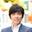 小柳正和(株式会社HealtheeOne 代表取締役社長CEO)