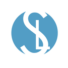 株式会社イケックス工業 SOLCION
