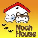 北九州ノアハウス