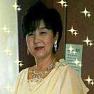 Kumi Hoshi