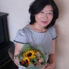 Kinuko Okawa