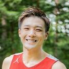 Masashi (REAL代表、タップダンサー )
