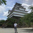 Shugo Ishii