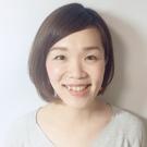 Tomoko.N