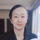 赤坂 李江子