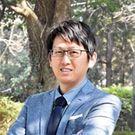 田島 翔太