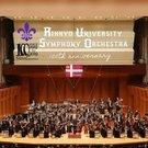 立教大学交響楽団