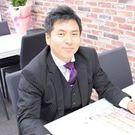 Tsuyoshi Koike