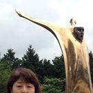 Sachiko Aioi
