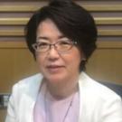 村島温子(日本母性内科学会理事長)