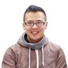 ためまっぷプロジェクト  世話人 清水義弘
